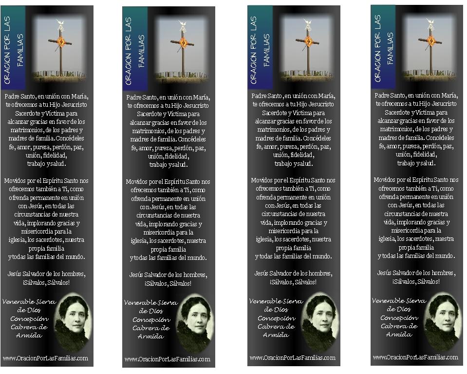 Pin Separadores-de-libros-cristianos-group-picture-image